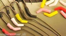 KORDA KICKERS / toutes les Tailles & couleurs disponibles / pêche