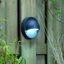 Techmar Deimos Wall / Fence Light (Light Only) - Plug and Play System