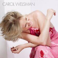 NEW Carol Welsman (Audio CD)