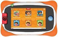 Nabi Jr. NABIJR-NV5B 16GB, Wi-Fi, 5in - Orange (nick Jr. Edition)