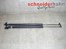 Heckklappendämpfer PAAR Mitsubishi Galant EA0 Kombi 2.5l V6