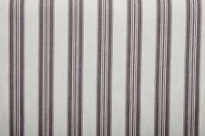 Chartwell inesorabile cotton Curtain / Craft tessuto