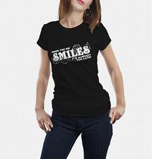 Dungeons & Dragons Camiseta sonrisa Dados Pathfinder