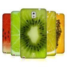 HEAD CASE DESIGNS FRUITYLICIOUS SOFT GEL CASE FOR SAMSUNG PHONES 2