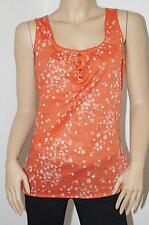 Tom Tailor  Bluse / Shirt   Gr. 34 - 44 ~orange / pink~ *NEU!*