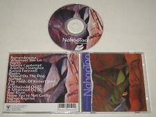 PAUL MOUNSEY/NAHOO TOO(IONA/IRCD 050)CD ALBUM