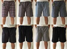 aae0853721f5 Übergröße Herren in Herren Shorts & Bermudas günstig kaufen | eBay