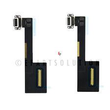 """iPad Pro 9.7"""" A1674 A1673 A1675 Dock Connector USB Charger Charging Port Flex"""