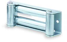 Warn 5742 Roller Fairlead