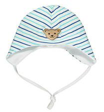 STEIFF® Baby Jungen Jersey Mütze Ringel 37-49 F/S 2020 NEU!
