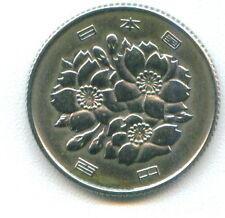 Japan 100 yen 1973