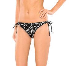 Schiesser AQUA LADIES BIKINI BRIEFS INDIVIDUAL 38 40 42 M L XL Bikini Slip NEW