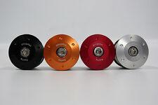 29mm Ducati Frame Plug Plugs 748 916 998 848 1098 1198