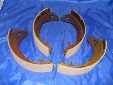 Brake Shoes 1956 56 1957 57 Chrysler DeSoto NEW