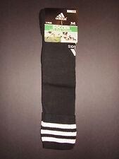 Adidas Soccer Copa Zone Cushion Sock