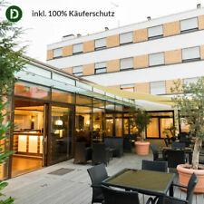 2ÜN f. 2 Pers. 3*S Best Western Hotel Stuttgart 21 Städtereise Urlaub