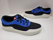 NIB Nike Jordan Westbrook 0.3 Lifestyle Black Blue University Red AA1348 004