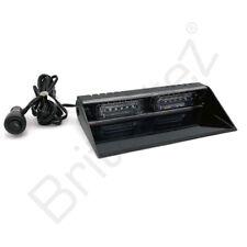 High Intensity Dual LED Dash / Window Light (ECE R10) 12V, Vehicle, Automotive