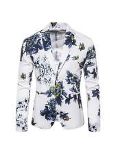 Cappotti e giacche da uomo a bottone | Acquisti Online su eBay