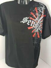 Senate Growth 043 T-shirt Tee Aggressive Inline Skating Rollerblade