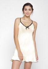 5c26d745e 2019 Sexy Sleep Lingerie Sleepwear V Neck Made of Best High Quality Spandex.