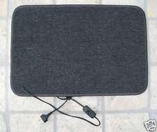 B65 Teppichheizung Heizteppich Wärmematte Wärmeteppich