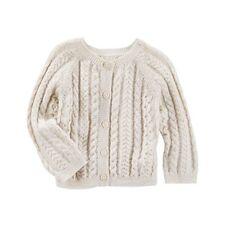 ab22f2fb0 Ropa de marfil OshKosh B'gosh (recién nacido - 5T) para las niñas | eBay