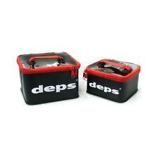 Deps Tool Bag
