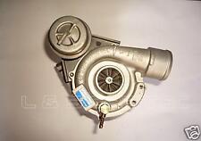 KKK K03-029 - Turbolader Audi A4 1,8T B5 von Bj. 1999-2001 - - NEU
