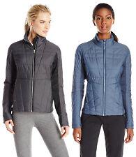 Spyder Women's Lucid Jacket, Color Options