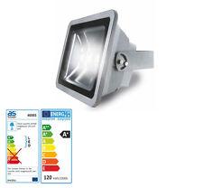 as Schwabe Chip LED SMD Power Strahler IP65 Hochleistungs Flutlicht außen