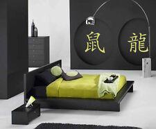 Parete In Vinile Arte Decalcomania Adesivo-cinese i segni zodiacali / segni dell' ZODIAC