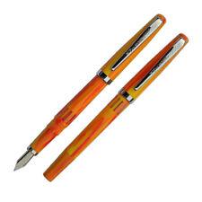 Noodler's Nib Creaper Fountain Pen