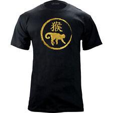 Original Chinese Zodiac Monkey T-Shirt
