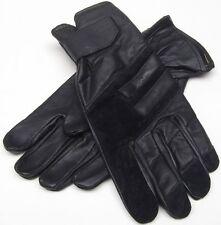 günstige Scooter Handschuhe Sommerhandschuhe Roller schwarz leicht HAMMERPREIS