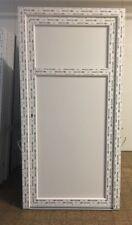 Haustür Kellertür Nebeneingangstür Eingangstür Türen Kunststoff Modell -I