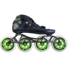 Atom Luigino Challenge Inline Skate Package
