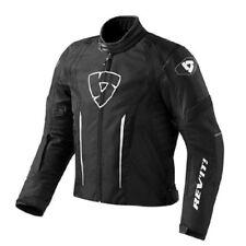 Rev'it Revit Shield nero black