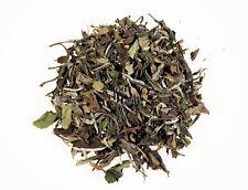Pai Mu Tan Weiße Pfingstrose Weißer Tee 25g-75g - Camellia Sinensis