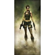 Plakat Plakat Lara Croftlara Croft