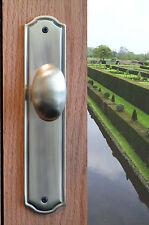 Sliding Glass Door Handle Patio Door Lock Set Westbury By FPL Door Locks