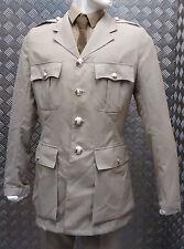 Genuine British RAF / ARMY No 4 No 6 Officers WO Dress Jacket 112cm