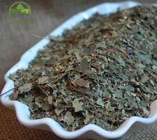 100g-1000g|Weißdorntee,Weißdornblätter mit Blüte, geschnitten, Weißdorn, Tee