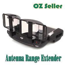 Fold Antenna Range Extender Signal Booster Amplifier For DJI Spark/DJI MAVIC PRO