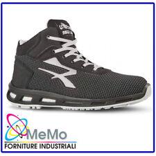 66d869b994 Scarpe Lavoro U Power | eBay