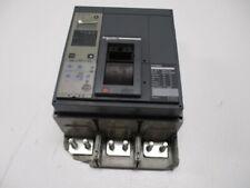SCHNEIDER ELECTRIC NS1000N * NEW NO BOX *