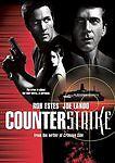 Counter Strike (DVD) - Buy 10 - Free Shipping!!