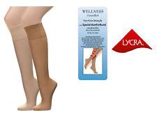 Wellness-Feinkniestrümpfe in 30den Damenstrumpfhosen Feinstrumpfhosen