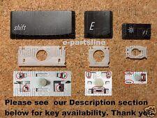 "Apple Powerbook G4 15"" Titanium Replacement Key"