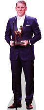 Bastian Schweinsteiger recorte de cartón Tamaño Real Celebridad pie